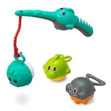Infantino Fishing Fun Activity Set