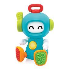 Infantino Sensory Elasto Robot