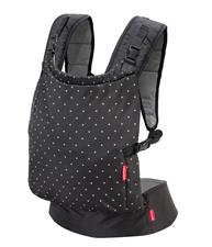 Infantino Zip Ergonomic Baby Travel Carrier