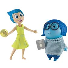 Inside Out 10