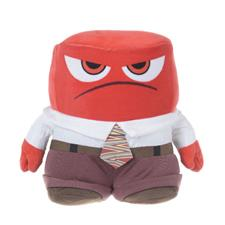 Inside Out Anger 20