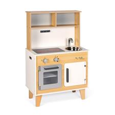 Janod My Style Big Cooker