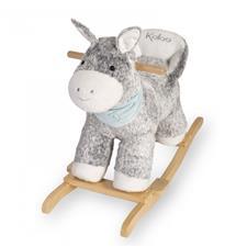Kaloo Les Amis Rocking Regliss Donkey