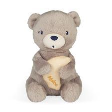 Kaloo My Musical Teddy Bear