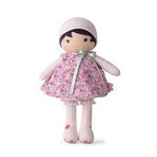 Kaloo Tendresse Doll Fleur Extra Large 40cm
