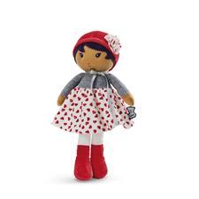 Kaloo Tendresse Doll Jade 25cm
