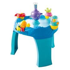 Lamaze Airtivity Table