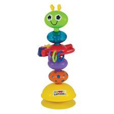 Lamaze Busy Bug Highchair Toy