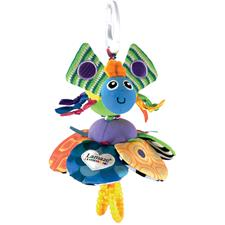 Lamaze Flutterbug