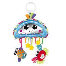 Lamaze Jelly Jinglefish Mobile
