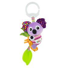 Lamaze Mini Clip & Go Walla Walla Koala