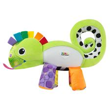 Lamaze Rainbow Glow Rosie Nightlight