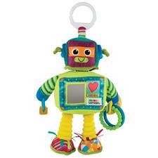 Lamaze Rusty the Robot