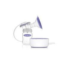 Lansinoh Compact Single Electric Breast pump