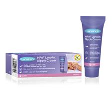 Lansinoh Lanolin Cream 40ml