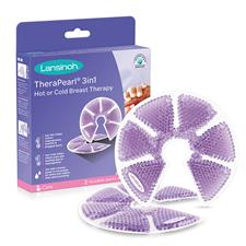 Lansinoh Therapearl 3 in 1 Breast Therapy