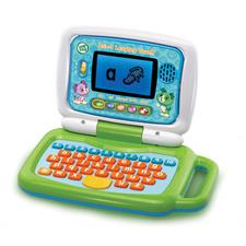 Leap Frog 2-in-1 LeapTop Touch Laptop