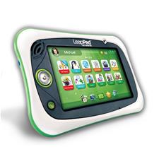 Leap Frog LeapPad Ultimate