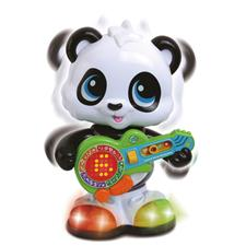 Leap Frog Learn & Groove Dancing Panda