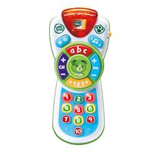 Leap Frog Learning Lights Remote