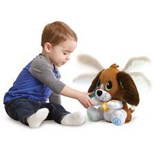 Leap Frog Speak & Learn Puppy