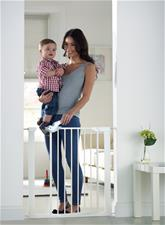 Lindam Easy Fit Plus Deluxe Gate