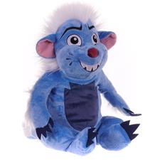 Lion Guard Soft Toy Extra Large 20
