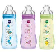 MAM Baby Bottle 330ml