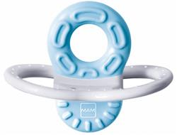 MAM Bite & Relax Teether 2m+