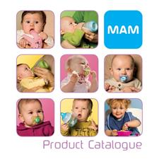 MAM Brochure