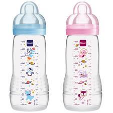 MAM Easy Active Bottle 330ml