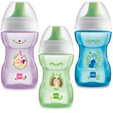 MAM Fun to Drink Cup 270ml