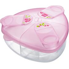 MAM Milk Powder Box Pink
