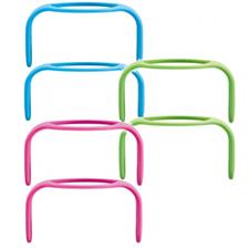 MAM Twin Pack Handles Assorted
