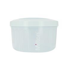 Milton Combi Steriliser White