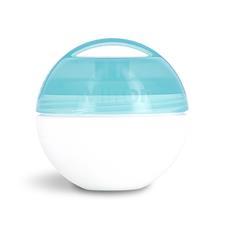 Milton Mini Soother Steriliser Blue