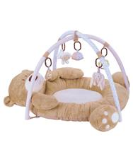 Mothercare Loved So Much Playmat