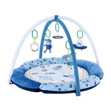 Mothercare Space Dreamer Gym