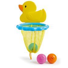 Munchkin Bath Toy Duck Dunk