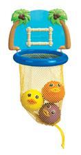 Munchkin Bath Toy Dunkers