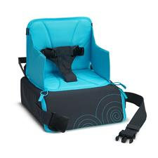 Munchkin Booster Seat
