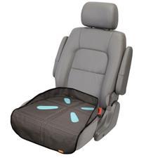 Munchkin Booster Seat Guardian