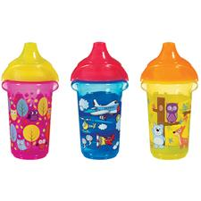 Munchkin Click Lock Sippy Cup 260ml