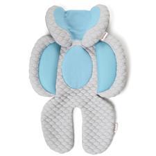 Munchkin Cool Cuddle Head & Body Support