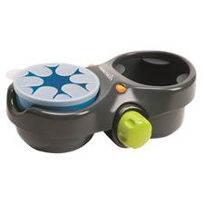 Munchkin Deluxe Snack and Drink Pod