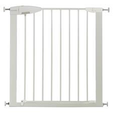 Munchkin Easy Loc White Safety Gate