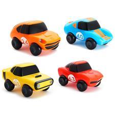 Munchkin Magnet Motors 2Pk
