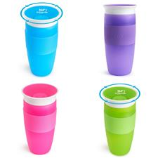 Munchkin Miracle 360 Sippy Cup 398ml