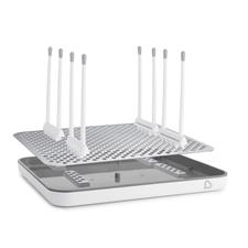 Munchkin Stainless Steel Drying Rack