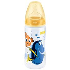 NUK Finding Dory 300ml Bottle